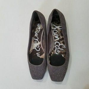 Sam Edelman Ballet Flats Shoes 11M